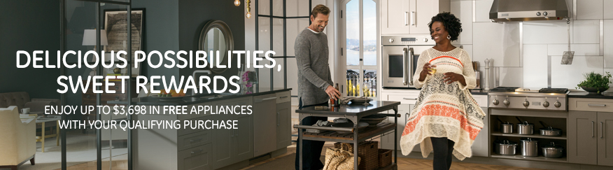 Kitchen Appliances Refrigerators Washer Dryers Manor House