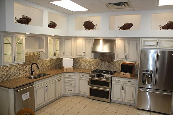 Greensburg Kitchen Remodeling, Kitchen & Bath Design