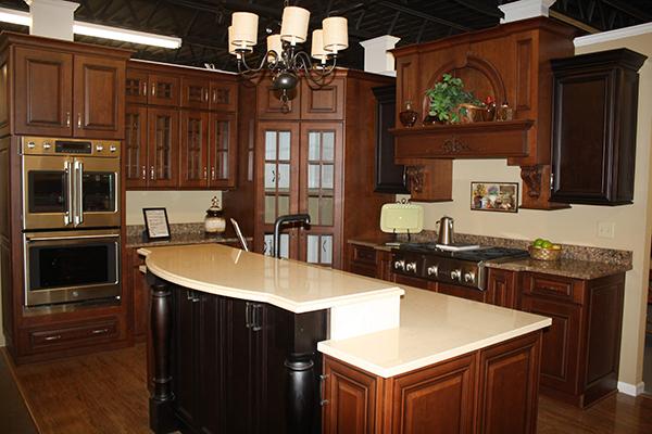 North Hills Kitchen Remodeling, Kitchen & Bath Design